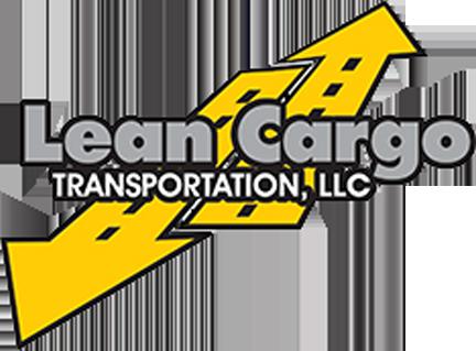 Lean Cargo