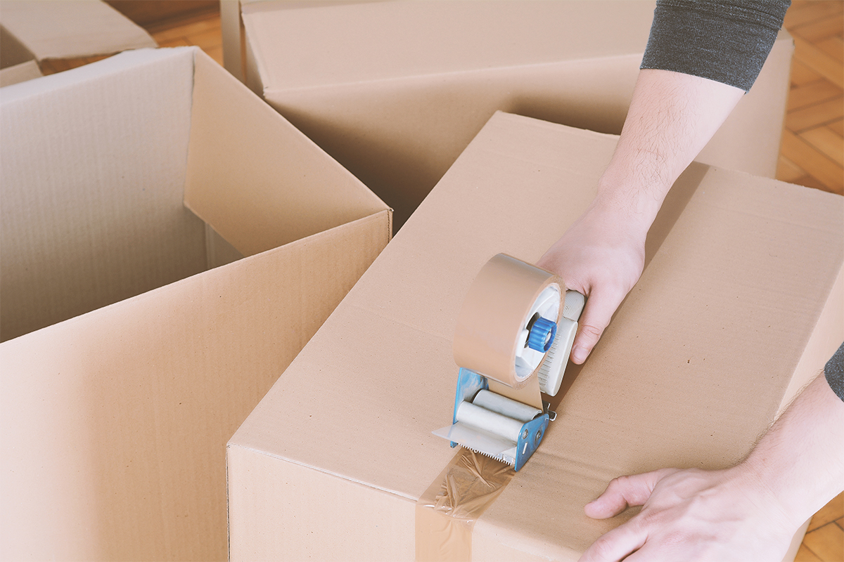 4 Tips to Ensure On-Time Shipping for Small Businesses